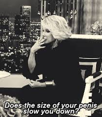 Fashion Police Meme - jennifer lawrence fashion police joan rivers joan rivers can dish