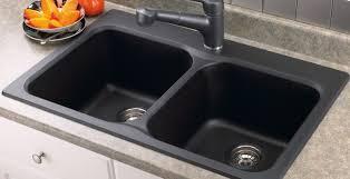 elkay kitchen sinks undermount sink noticeable elkay undermount sink eluh2115 satisfactory