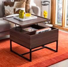 safavieh manelin coffee table kristie contemporary lift top coffee table safavieh