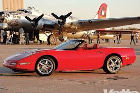 2004 chevy corvette 2004 chevy corvette convertible magazine