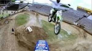 motocross freestyle videos jim mcneil freestyle motocross rider dies before exhibition at