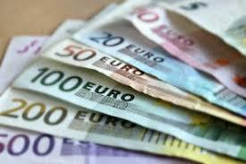 meaning of bureau de change currency exchange margin rate what is it moneyhighstreet com