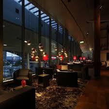 Esszimmer Restaurant Frankfurt Esszimmer Restaurant Jtleigh Com Hausgestaltung Ideen
