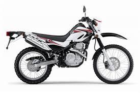 2010 yamaha xt 250 moto zombdrive com