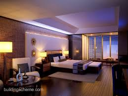 Bedroom Ideas Young Male Bedroom Knockout Young Bedroom Ideas And Small Designs