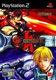 Backyard Wrestling 2 Ps2 Guilty Gear X2 Usa Iso Download U003c Ps2 Isos Emuparadise