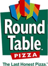 round table pizza la verne round table pizza ca businesses for sale california bizquest com