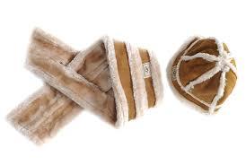 ugg sale original ugg sheepskin wool hat scarf uggs for uggs for ugg