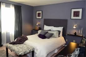 color schemes for home interior bedroom ideas fabulous interior color schemes two colour