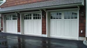 Dutchess Overhead Door Residential Carriage House Overhead Doors Fimbel Overhead Doors