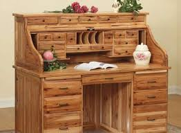 hand built amish pine wood hutches by dutchcrafters amish furniture