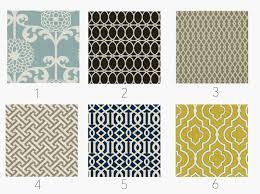 S Home Decor by Home Decor Fabrics Elegant Interior Design Ideas To Living Room