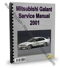 free online car repair manuals download 1992 mitsubishi galant free book repair manuals mitsubishi galant 2001 service repair manual download manuals am