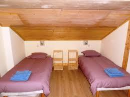 les chambres du glacier 625 hameau du glacier arc 1950 direct