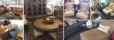 consign it home interiors consignment furniture huntsville al interiors by consign is a