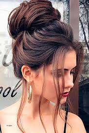 quick party hairstyles for straight hair long hairstyles new hairstyles for long straight hair for parties