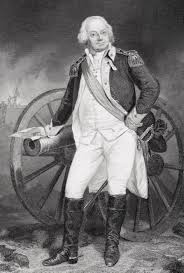 how shays u0027 rebellion changed america history in the headlines