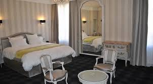 chambre nancy grand hôtel de la reine nancy chambres de charme luxe