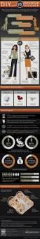 home interiors brand 26 best design de interior u2022 u2022 u2022 interior design images on pinterest