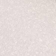 muriva shimmer ivory metallic glitter wallpaper 701366 ebay