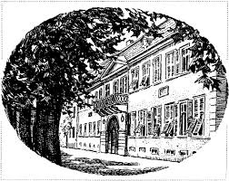 vorgehã ngte balkone the project gutenberg ebook of schattenspiel um goethe by ludwig