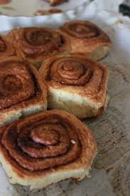 squirrels n sweets america u0027s test kitchen cinnamon buns