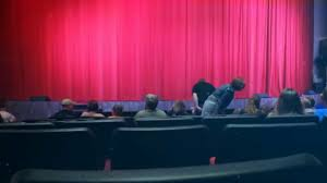 The Comedy Barn Theater The Comedy Barn Pigeon Forge Tennessee Youtube