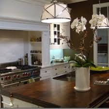 20 best christopher peacock kitchens images on pinterest kitchen