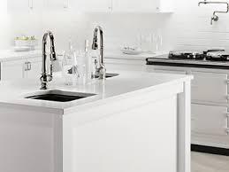 Kohler Kitchen Faucet Kohler Kitchen Faucets Archives Nowthen Plumbing Inc