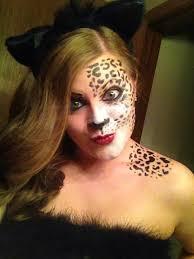 Halloween Cheetah Costumes 63 Halloween Ideas Images Halloween Ideas