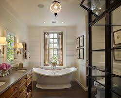 tongue and groove bathroom ideas modern style country master bathroom ideas with