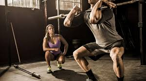the 9 highest paying fitness jobs muscle u0026 fitness