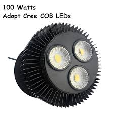 popular 100w hps light buy cheap 100w hps light lots from china