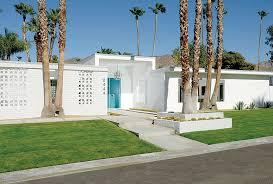 home decor amazing modern home palm springs modern home palm