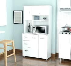 Cabinets Ikea Kitchen Ikea Corner Cabinet Kitchen Ikea Corner Kitchen Cabinet Shelf