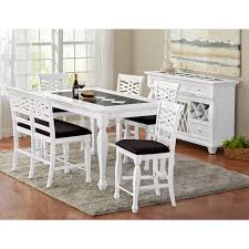 Large Size Of Kitchen Roomhow To Tile A Table For Outdoors Tile - Counter height dining table set butterfly leaf
