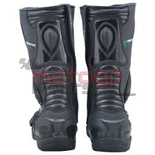 leather motorbike boots motorbike boots