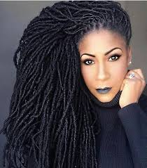 hairstyles for rasta 176 best loc up images on pinterest natural hair care dreadlock