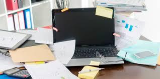 Denihan Hospitality Group Jobs Material Coordinator Jobs Resume Cv Cover Letter