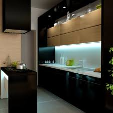 bathroom astonishing white kitchen cabinets black granite