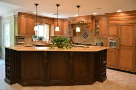 kitchen painting cabinet ideas glass mosaic tiles backsplash