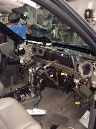 lexus rx300 maintenance schedule car maintenance blog framingham natick ma