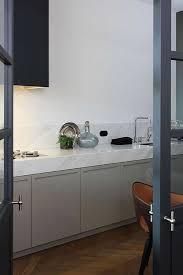 Dutch Kitchen Design 19 Best Marmer Look By Keukenstudio Maassluis Images On