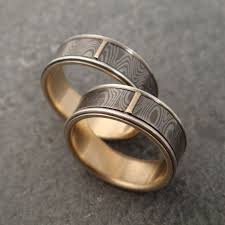 japanese wedding ring 58 best rings images on wedding bands jewelry and rings