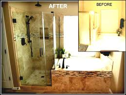 bathroom ideas small bathrooms designs trendy small bathrooms remodeled simple bathroom remodel