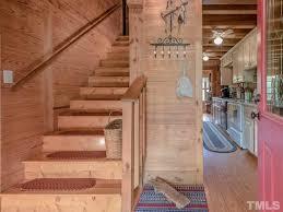 Chatham Downs World Interiors 973 Beaver Creek Rd Apex Nc 27502 Mls 2133373 Redfin