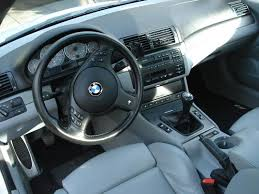 Bmw M3 Interior Trim New Alcantara Interior Trim 56k No No Bmw M3 Forum Com E30 M3