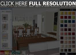 Kitchen Design Tool Free Download Ikea Kitchen Design Software Ikea Bathroom Planner Ikea Layout