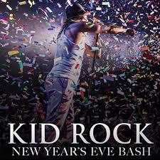 new year s st louis kid rock scottrade center
