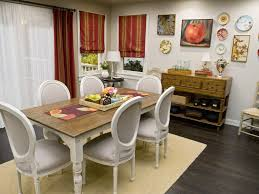 dining room 60 dining room small rustic dining room spaces